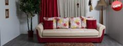 Мягкая мебель Модель N18