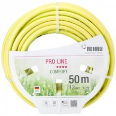 ШЛАНГИ REHAU - Pro Line Yellow