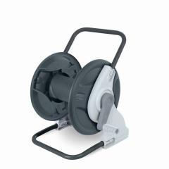 REHAU - ALLROUND plastic hose holder