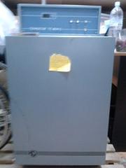 Термостаты лабораторные