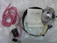 Медицинское осветительное оборудование