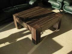 Furniture for office in Moldova