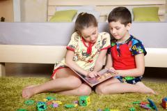 Пижамки для детей Gloria, отличное качество