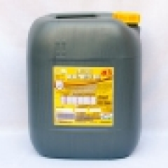 Produse chimice. Antigel solar Solar Protect