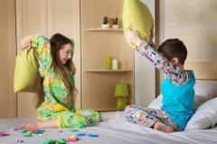 Пижамы для девочек, Gloria