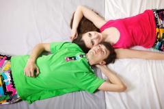 Пижамы в Молдове