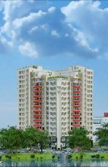 Apartamente in Moldova, cumpar apartamente
