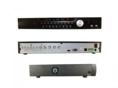 HD-SDI professional FULL HD Registrar HD‐3104E