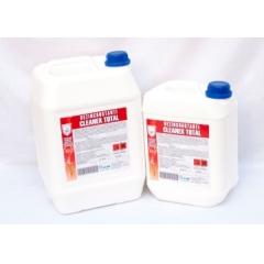 Химикаты для очистки воды. Dezincrustant acid