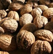 Орехи грецкие в Молдове