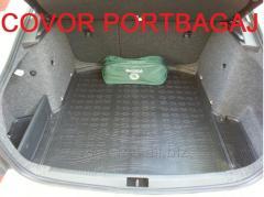 Коврики полиуретановые для автомобиля.ковры в
