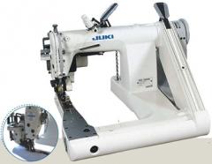 Рукавная машина JUKI MS-1190