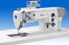 Швейное оборудование Durkopp Adler AG Lock...