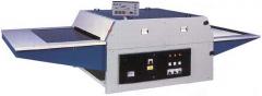 Duplicative press AC series