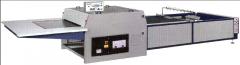 Duplicative press of G - series