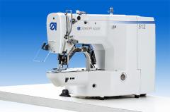 Швейное оборудование Durkopp Adler AG Sewing