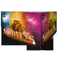 Фейерверк, Achilles