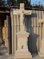 Monumente in Moldova