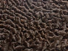 Astrakhan fur to buy astrakhan fur, astrakhan fur