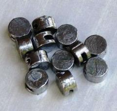 Seals lead (sigilii din plumb)