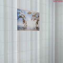 Tile Cloud Collection (Gemma Ceramics, Egypt)