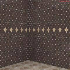 Tile Fenix Chocolate Collection (STN Ceramica,