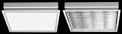 Светильники встраиваемые Alma Lux Lighting Серия