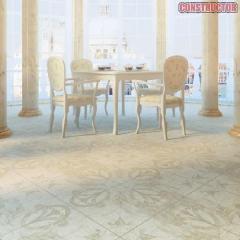 Напольная плитка Venezia Beige (Golden Tile,
