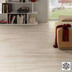 Floor and wall tile of Visual Naturale (Ceramica