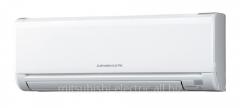Кондиционер- Mitsubishi Electric Classic Inverter