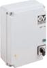 Regulator temperatura de aplicare industrială