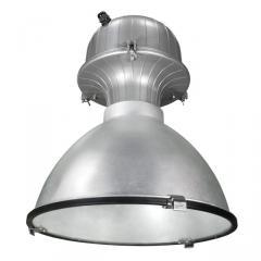 Светильник промышленный ARHIMEDE SERIA APOLLO