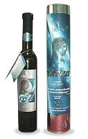 Вино Tatius Iceberg wine select