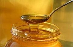 Artificial honey
