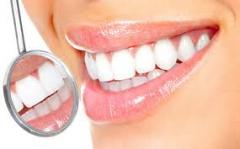 The best tooth implants, implant tooth,
