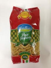Macaroni / Paste fainoase of 0,5 kg