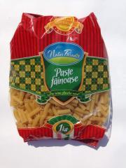 Macaroni / Paste fainoase of 1 kg
