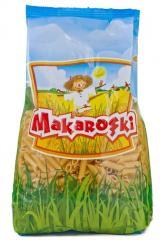 Макароны / Paste fainoase 1 кг
