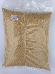 Wheat groats / arnaut / Crupe de griu/arnaut