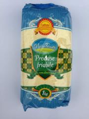 Flour corn/extra / Faina de porumb/extra