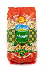 "Split peas / Mazare farimitata ""Natur"
