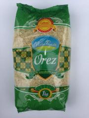 "Rice long / Orez lung ""Natur"