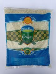 """Rice long / Orez lung """"Natur"""