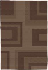 Sity carpet for restauran