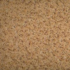 Linoleum Standard, Crumb color beige