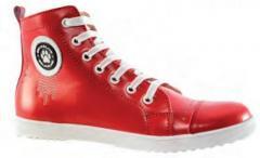 Женская обувь, Women's shoes