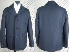 Куртка мужская М1256