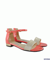 Sandale cu platforma, sandale pe platforma,