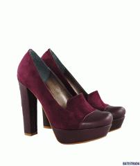 Pantofi online, magazin pantofi online, pantofi