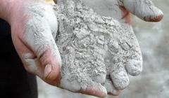 Cement, excellent prices